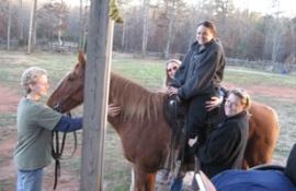 me-on-horse.JPG