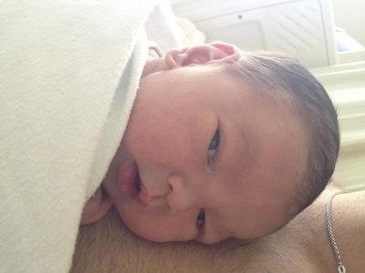 baby-vujicic