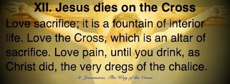 josemaria-cross