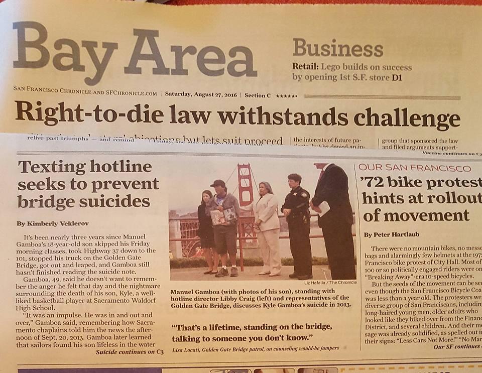 suicide-headlines